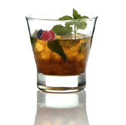 Jameson julep drink recipe cocktail for Jameson mixed drinks recipes