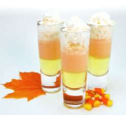 Van Gogh Candy Corn Shooter Shooter
