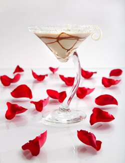 Circo Truffletini Martini Photo