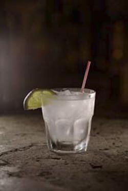 Cruzan Classic Daiquiri Drink Recipe - Cocktail
