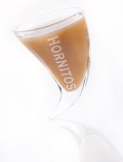 The Hornito Lantern photo