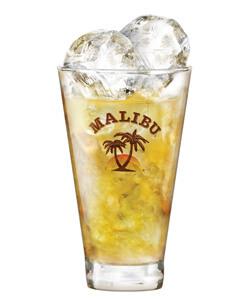 Malibu Blacklight photo