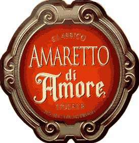 Amaretto Di Amore Photo