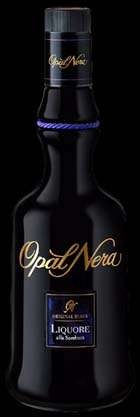 Opal Nera Black Sambuca Photo
