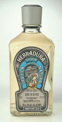 Definition Of Herradura Silver Tequila