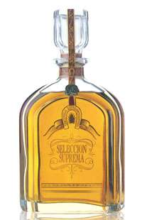Herradura Seleccion Suprema Tequila Photo
