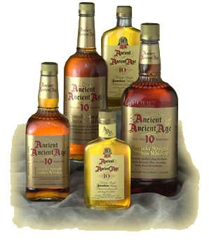 01baa4bd125 Definition of Ancient Ancient Age 10 Year Old Bourbon