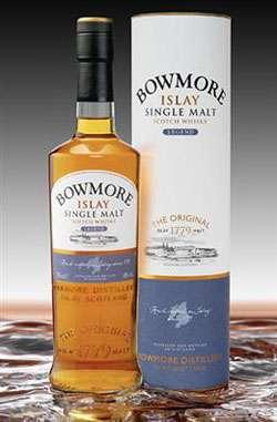 best single malt scotch 2013