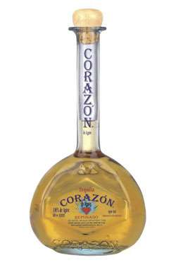 Corazon Tequila Reposado Photo