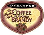 DeKuyper Coffee Liqueur Photo