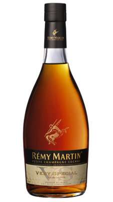 Remy Martin VS Cognac Photo
