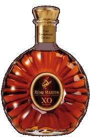 Remy Martin XO Excellence Cognac Photo