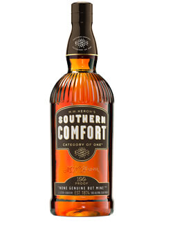 Southern Comfort 100 Proof Photo