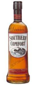 Southern Comfort Photo