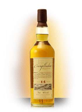 Craigellachie 14 Year Old Speyside Single Malt Scotch Whisky Photo