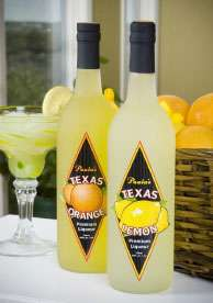 Paula's Texas Orange Liqueur Photo