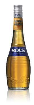 Bols Butterscotch Schnapps Photo