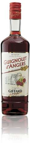Giffard Guignolet d'Angers Photo