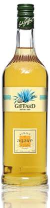 Giffard Agave Syrup Photo