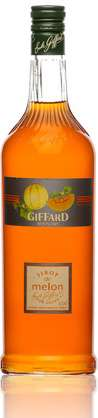 Giffard Melon Syrup Photo