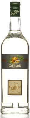 Giffard Sugar Cane Syrup Photo