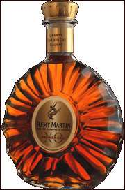 Remy Martin XO Excellence Premier Cru Cognac Photo