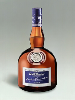 Grand Marnier Louis-Alexandre Photo