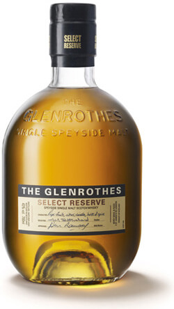The Glenrothes Select Reserve Photo