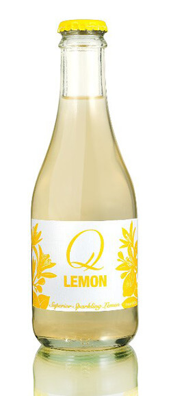 Q Lemon Photo