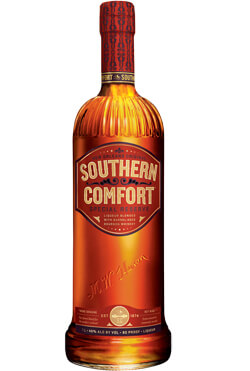 Southern Comfort Special Reserve Photo