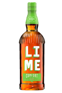 Southern Comfort Lime Photo